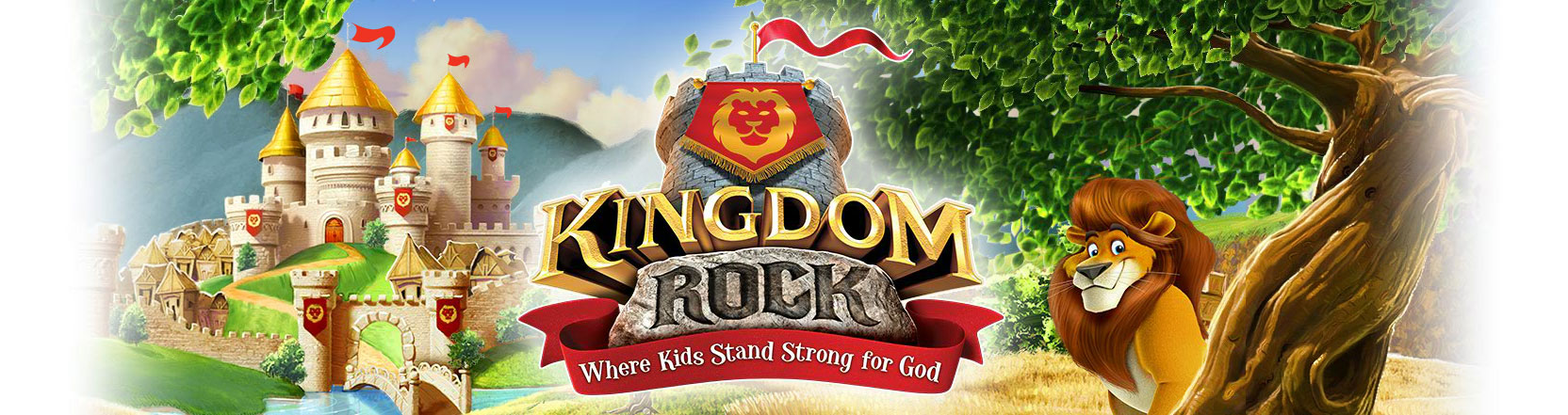 Kingdom Rock Coloring Page | Vacation bible school, Vbs, Vbs crafts | 441x1664