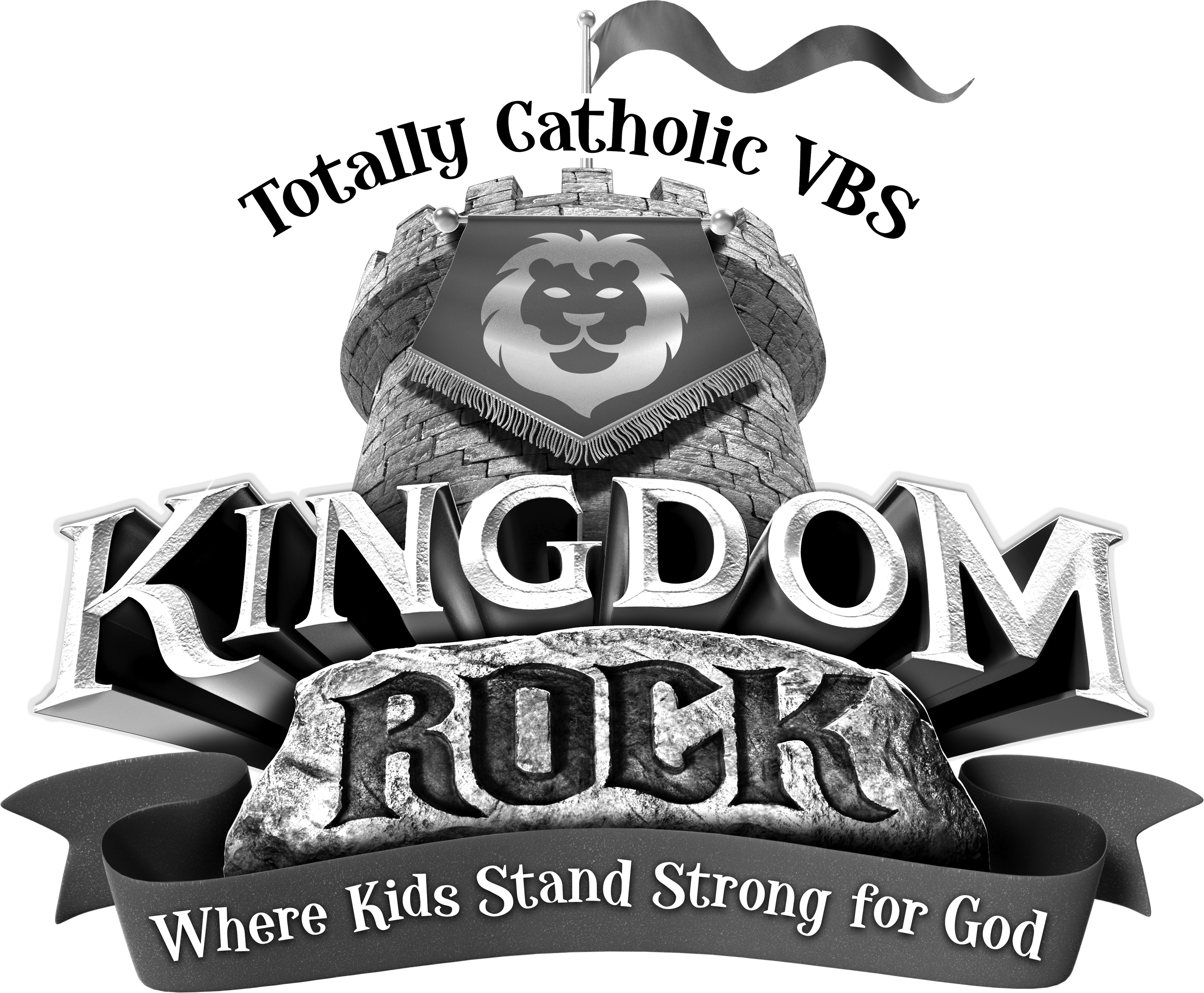 Vbs kingdom rock coloring pages | 2474x3000
